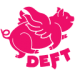 cropped-Deft-com_Logos_COLOR-1.png